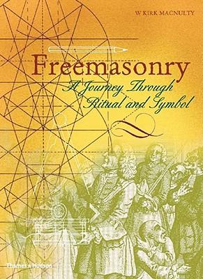 Freemasonry By MacNutly, W. Kirk