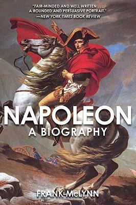 Napoleon By McLynn, Frank
